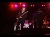 38 Special - Live In Concert At Sturgis 99