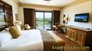 InterContinental Mar Menor Golf Resort and Spa, Torre Pacheco, Spain