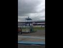 Наши спортсмены на соревнованиях Гран-при Тулы и Москвы