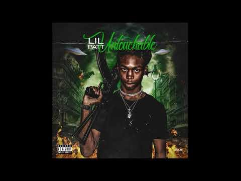 Lil Patt — Ready ft Lil Bird