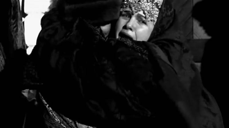 Петр Первый. Завещание. Серия 4 (2011) @ Русские сериалы ( 480 X 854 ).mp4
