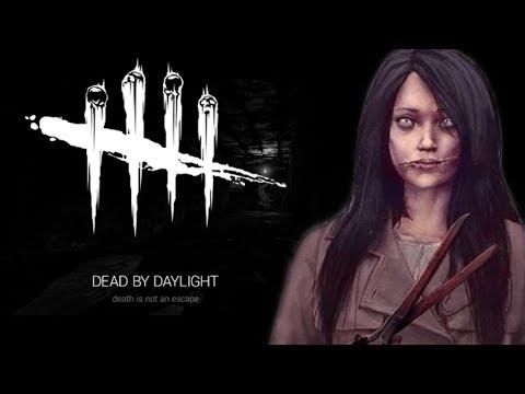 Dead By Daylight | DBD Live | Chapter 9 New Killer Kuchisake Onna ? | Am i Pretty ?