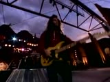 FireHouse - All She Wrote