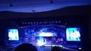 FANCAM 221218 Ailee - Heaven @ I AM AILEE Concert in Busan