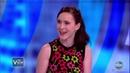 Rachel Brosnahan and Tony Shalhoub Talk 'The Marvelous Mrs. Maisel'