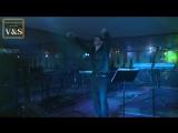 Аркадий Кобяков - Больно (official video) 2013