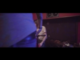 Lean on ( Major Lazer DJ Snake cover ) -- 2 guys - 15 Instruments ( Waxx Pomme )