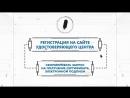 11_Как получить и использовать электронную подпись_звук_FullHD
