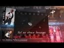 Спектакль «Всё начинается с любви. Продолжение…» с участием Максима Аверина