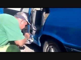 Как покрасить автомобиль своими руками rfr gjrhfcbnm fdnjvj,bkm cdjbvb herfvb