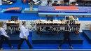 Чемпионат России - женщины - многоборье