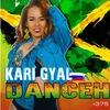 13 МАЯ - KARI GYAL - DANCEHALL DAY IN MINSK