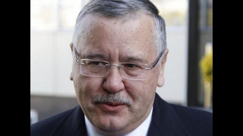 Гриценко просив у Коломойського 5 мільйонів мережу сколихнув скандальний запис розмови
