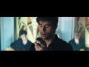 Enrique Iglesias - El Perdedor Pop ft. Marco Antonio Solís