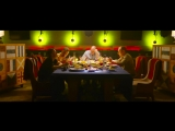 ST1M — Если рядом друг (OST «Полицейский с Рублевки 3») (1)