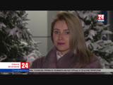 07.01.2018 Наталья Поклонская в эфире