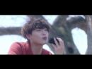Jeong Jinwoon(정진운) - Erasing(널 잊고 봄)