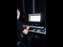 пишем новый EP