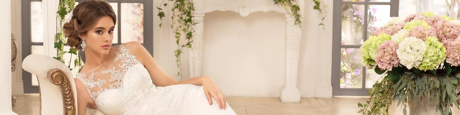 183eb35c84e Свадебный салон Вивальди Вечерние платья