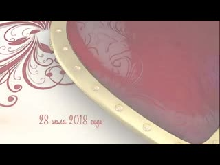 Цыганская свадьба Сербияя Вани и Снежаны, Нижний Тагил, 28.07.2018. Часть 1
