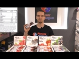 Fitness Formula Magic Protein Bar 1.mp4