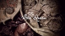 The White Queen – Title Sequence