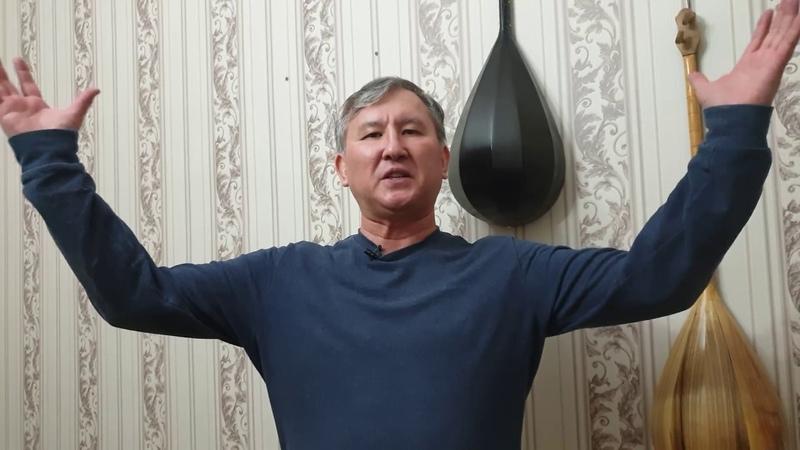 Вырежем всех русских? У нациков вообще крыша поехала? Рост русофобии в Казахстане.