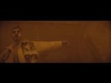 Miyagi, Эндшпиль Ft Рем Дигга I Got Love Official Video