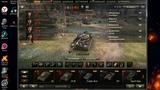 Как сделать взлом для World Of Tanks 1.0 Chet Engine 6.4