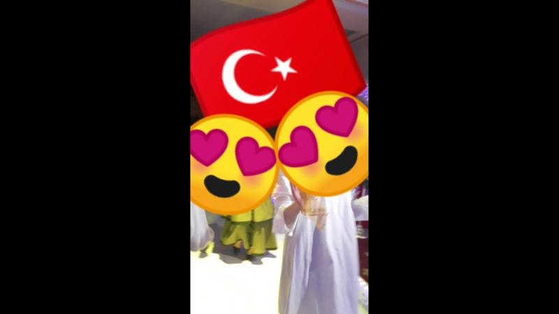 Istanbulfatihoyun havasi