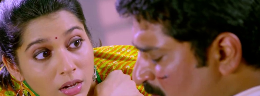 Charuseela In Hindi Dubbed Torrent