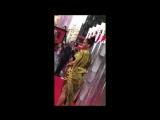 Рианна на красной дорожке премьеры Ocean's 8, Лондон (13.06.2018)