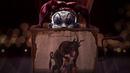 Gremlins horrorcore nu metal rap metal rapcore beat production Prízrak