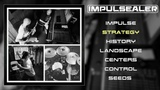 Impulsealer - st FULL EP (2018 - Grindcore Deathgrind)