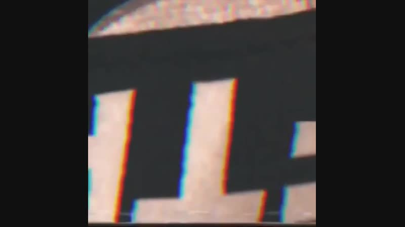 Snippet paranoia