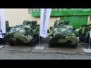 3500 одиниць озброєння та військової техніки цього року для ЗСУ