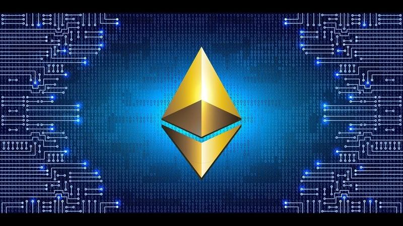 Криптовалюта Ethereum (Эфириум) что это и зачем