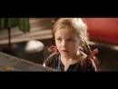 قصة طفلة حزينة جدا من اجمل القصص.mp4