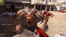 Serious Sam 3; BFE Enhanced - Broken Wings (3)