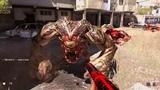 Serious Sam 3 BFE Enhanced - Broken Wings (3)