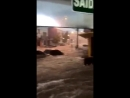 Chuva que Caiu na Cidade de BH ~ 2