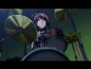 Sora no Otoshimono Musica