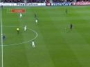 Лига чемпионов 2007/2008, группа Е, 4-й тур, Барселона - Рейнджерс, нтв, часть 3