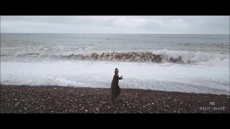 Deepcentral - Ochi De Copil (Zeno MD Dj Remix)(Video Edit) Lyrics