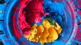 Pandora - 'What Music Looks Like'