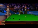 Top 15 flukes of the World snooker championship 2018