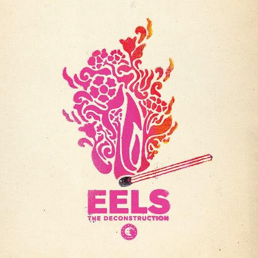 eels альбом The Deconstruction