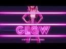 Заставка к сериалу Блеск GLOW Opening Credits
