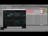 Academy.fm - Start To Finish Future Bass + Project File (Ableton, Logic, FL Studio)