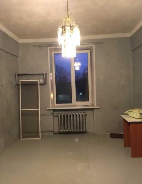 купить комнату Георгия Седова 15